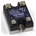 Phidget® Alternate Current (AC)/Direct Current (DC) Solid-State Relays - Phidgets, Inc
