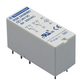 Interface Plug-in Relays - Schneider Electric