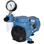 Peristaltic and Hose Pumps