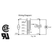wiring diagram for metal halide ballast photocell solidfonts 240 vac photocell wiring diagram home diagrams
