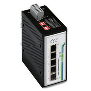 Network / Ethernet Switches