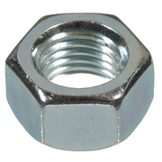 Grommet Expansion Nuts