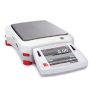 Bench and Compact Scales