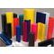 UHMW & Other Plastics (Sheets, Rods & Profile Shapes)