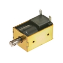 Pull Type DC Frame Solenoids