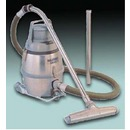 NILFISK GM 80 &amp; 80i Vacuum Cleaners - Clean Room Depot, Inc.