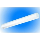 H Series Fluorescent Lights