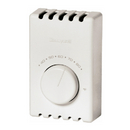Electric Heat Thermostats