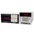 Watt Meters (M4Y/M4W/M5W/M4M Series)