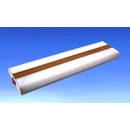 12 Volt Dc Fluorescent Lights