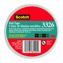 Scotch® Foil Tape