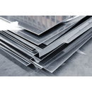 Stainless Steel Alloy 301 Sheets