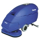 Floor Maintenance Equipment for Rent