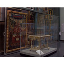 Art Storage Systems for Textiles, Paintings, Photos, Art Objects