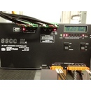 Solid State Crossing Controller