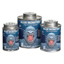 Blue Monster™ Pipe Sealant