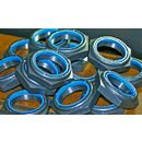 Sealing Locknuts by Industrial Nut Corp. - Industrial Nut Corp.