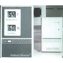 Temperature /Humidity Recorders