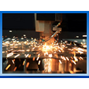 High Definition Plasma Cutting Services