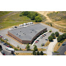 Industrial &amp; Commercial Roofing Services