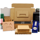 Custom Corrugated &amp; Folding Box Solutions