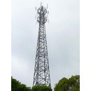 Communications Tower Products: Special and Standard