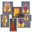 LED Personal Safety Lights