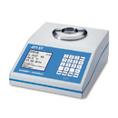 Automatic Refractometers
