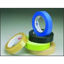 Single Sided Tape