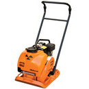 Compaction Equipment for Rent