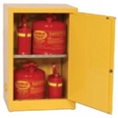 Eagle Flammable Liquid Safety Cabinets