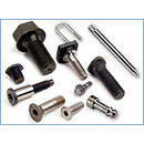 Custom Bolts/Fasteners