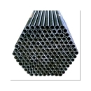 Carbon and Alloy Steel Tubes and Pipe - Dexter Sales, Inc.