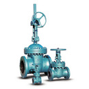 Gate Valves