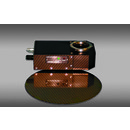 FocusTrac&amp;#8482; Laser Auto Focus Systems