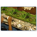Contract Manufacturing &amp; Assembly Services