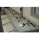 DCL&amp;#39;s System Controls
