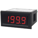 Digital Panel Meters (M4N, M4V Series)