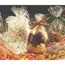 SOS Style Cellophane Bags