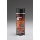 3M™ Foamfast 74 Spray Adhesive