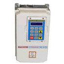 460 Frequency Inverter