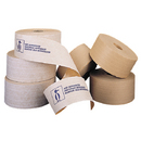 Intertape Reinforced Paper Gum Tape