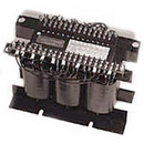 Custom Magnetic Components/ Lamination Transformers