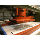 Low and High Speed Die Cutting