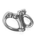 Shackle Stainless Steel