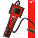 M-Spector Digital Inspection Camera