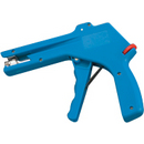 Tension Tool (120-170 lbs ) Blue