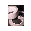Teflon Tape with High Bond Adhesive