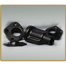 Black Oxide Steel & Stainless Steel Coatings