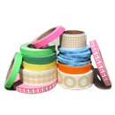 549 High Temperature Masking Tape
